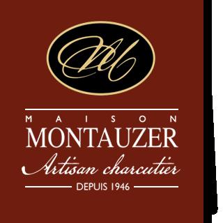 Maison Montauzer - Artisan charcutier depuis 1946